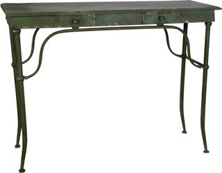 tafel---groen---110x41x83cm---clayre-and-eef[0].png